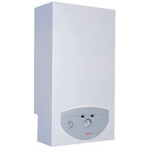 Bosch (Бош) WT 13 AM 1E Therm 4000 S