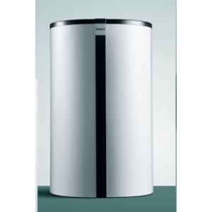 Vaillant (Вайлант) AllSTOR exclusive VPS 1000/3-7
