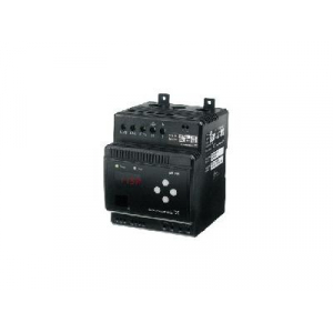 Control MP204-S 1x21-28A SD-II
