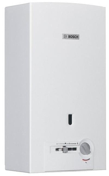 Bosch (Бош) WR 10-2 P Therm 4000 O