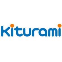 Kiturami (Китурами) Дизельная горелка_SET (модели TURBO-300K(CTX))