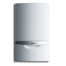 Vaillant (Вайлант) EcoTEC Plus VU INT IV 246/5-5