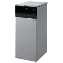Baxi (Бакси) SLIM 1.490iN 7E