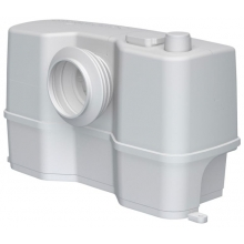 Grundfos (Грундфос) Sololift2 WC-1