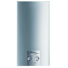 Vaillant (Вайлант) AtmoMAG exclusiv OE 14-0/0 RXZ H, пьезорозжиг