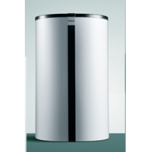 Vaillant (Вайлант) AllSTOR plus VPS 500/3-5