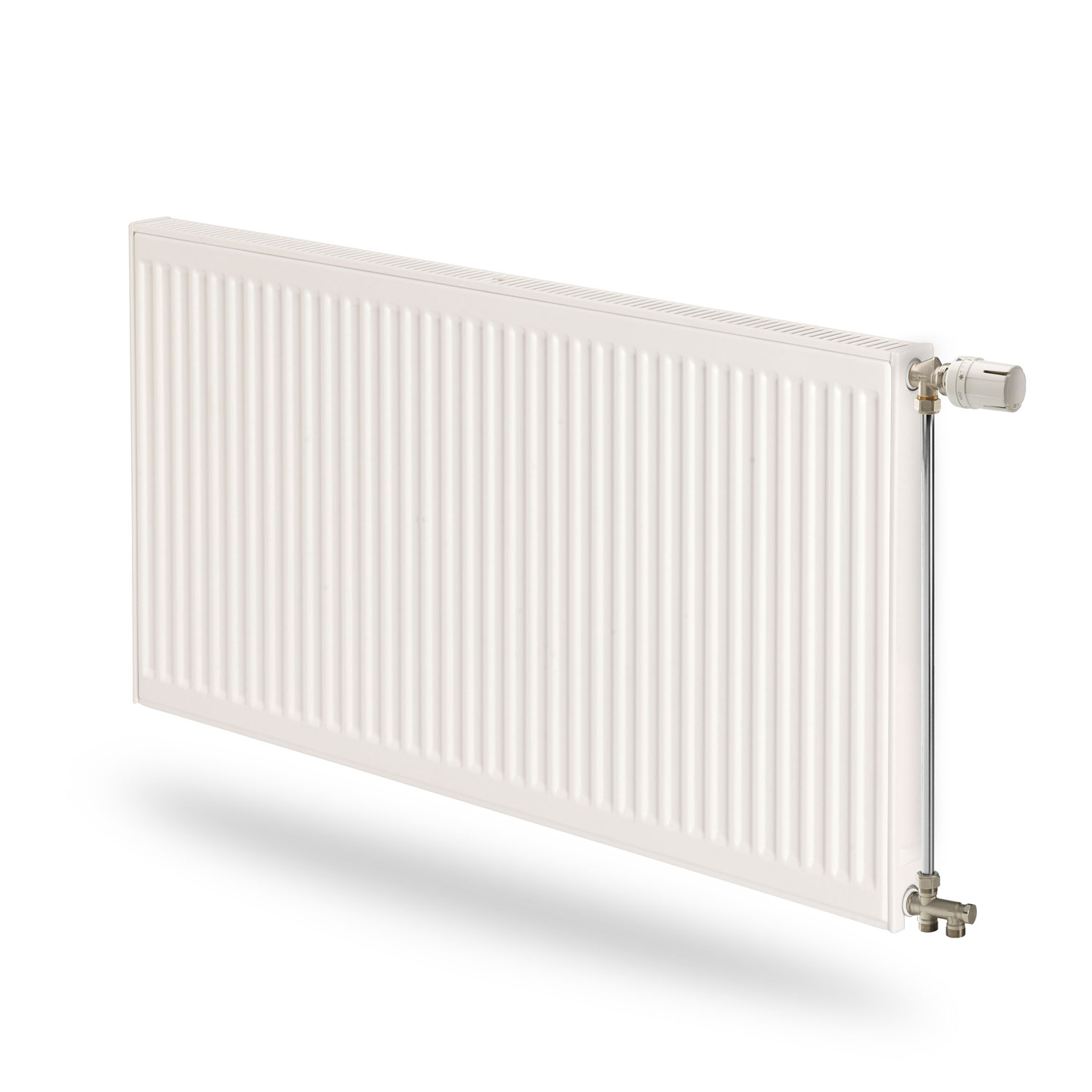 compact panels purmo outside 2